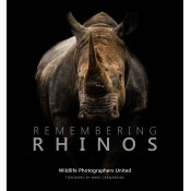 Remembering Rhinos - Standard Edition