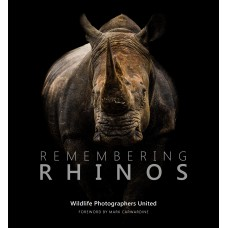 Remembering Rhinos - Standard Edition
