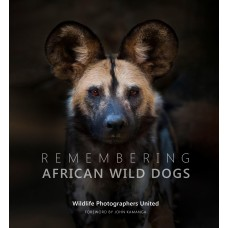 Remembering African Wild Dogs - Standard Edition
